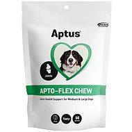 Aptus Apto-flex Chew 50 tbl. - Doplnok stravy pre psov