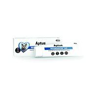 Aptus Reconvalescent Cat pasta 60 g - Doplnok stravy pre mačky