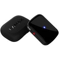 LAMAX GPS Locator - GPS lokátor