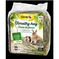 Gimborn - Seno z timotejky lúčnej, 500 g