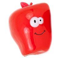 Akinu hračka TPR jablko pre psy 11cm
