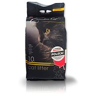 Canadian Cat Unscented 10l - Podstielka pre mačky