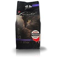 Canadian Cat Lavender 10l - Podstielka pre mačky