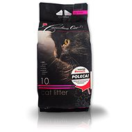 Canadian Cat Baby Powder 10l - Podstielka pre mačky