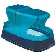 Trixie Kúpeľňa na kúpací piesok pre škrečky a myši 17 × 10 × 10 cm - Kúpeľňa pre hlodavce
