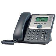 CISCO SPA303-G2 - IP telefón