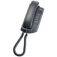 CISCO SPA301-G2 - IP telefón