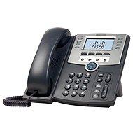 CISCO SPA509G - IP telefón