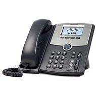 CISCO SPA502G - IP telefón