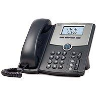 CISCO SPA512G - IP telefón
