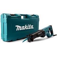 Makita JR3050T - Chvostová píla
