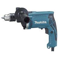 Makita HP1630K - Príklepová vŕtačka