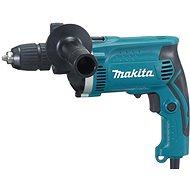Makita HP1631K - Príklepová vŕtačka