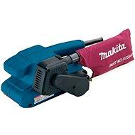 Makita 9910 - Pásová brúska