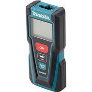 Makita LD030P - Laserový diaľkomer