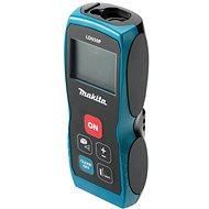 Makita LD050P - Laserový diaľkomer