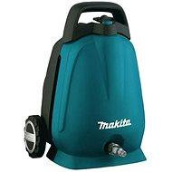 Makita HW102 - Vysokotlakový čistič