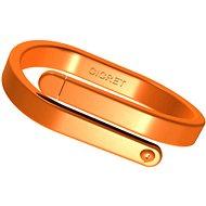 Cicret Bracelet - Fitness náramok