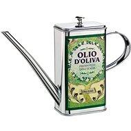 """CILIO Nádoba na olej """"Olio-Verde"""" 500 ml - Kuchynské náradie"""