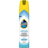 PRONTO Multi Surface 250ml - Cleaner