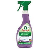 FROSCH EKO Hygienický čistič levanduľa 500 ml - WC čistič
