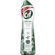 CIF Cream Green  500 ml - Čistiaci prostriedok