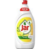 JAR Lemon 1,35 l - Čistič na riad