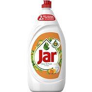JAR Orange 1,35 l - Čistič na riad