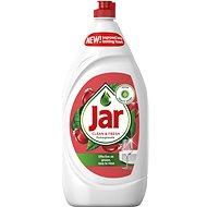 JAR Pomegranate 1,35 l - Čistič na riad