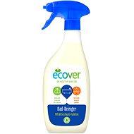 ECOVER Čistič kúpeľní 500 ml - Ekologický čistiaci prostriedok
