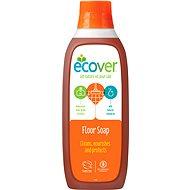 ECOVER Na podlahy 1 l - Ekologický čistiaci prostriedok