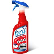 BRIL professional oven cleaner 750 ml - Kitchen Appliance Cleaner