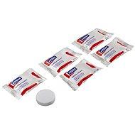 XAVAX Scalp Tablets 6Pcs - Cleaner