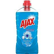 AJAX Dezinfekce 1000 ml - Dezinfekcia