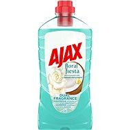 AJAX Floral Fiesta Dual Fragrances 1000 ml - Dezinfekcia