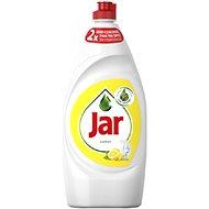 JAR Lemon 900ml - Prostriedok na riad