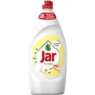 JAR Sensitive Chamomile & Vitamin E 900ml - Dish Soap