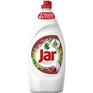 JAR Clean & Fresh Pomegranate 900 ml - Prostriedok na riad