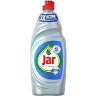 JAR Extra Hygiene 700ml - Dish Soap