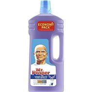 MR. PROPER Lavender Multipurpose Cleaner 2 l