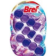 BREF Brilliant Gel Magic Breeze 3 × 42 g