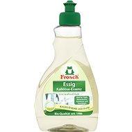 FROSCH EKO Octový odvápňovač 300 ml - Ekologický čistiaci prostriedok