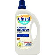 EMSAL Carpet Shampoo 750ml - Carpet shampoo