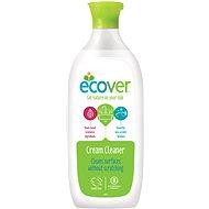 ECOVER tekutý piesok 500 ml - Ekologický čistiaci prostriedok