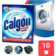 CALGON 500 + 200 g - Zmäkčovač vody