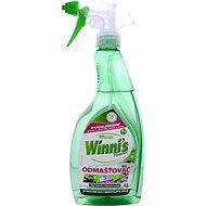 WINNI´S Sgrassatore 500 ml - Ekologický čistiaci prostriedok