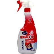 DISINFEKTO 500 ml - Dezinfekcia