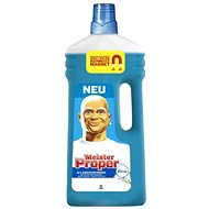 MR. PROPER Liquid Cotton Fresh 2 l - Čistiaci prostriedok