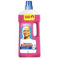 MR. PROPER Liquid Blossom Breeze 2 l - Čistiaci prostriedok