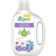 ECOVER COLOR 850 ml (17 praní) - Ekologický prací gél